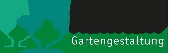 Kamlah Gartengestaltung - Logo